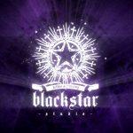 Blackstar Studio